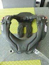 Leatt Neck Brace GPX 4.5 L/XL