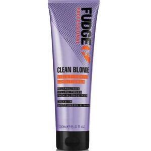 Fudge Clean Blonde Violet-Toning Conditioner 250ml