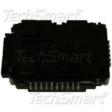 Lighting Control Module TechSmart S61008