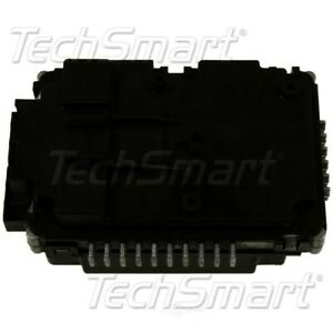 Lighting Control Module TechSmart S61008