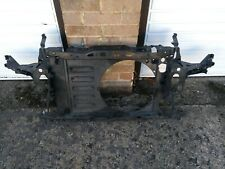 BMW MINI Cooper One Front Radiator Support Panel R55 R56 & LCI R57 7145012