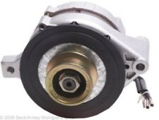 186-6227 Beck/Arnley 7745-2 Reman Alternator fits 86-92 Ford F150 F250 F350 Aero