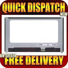 """14"""" AUO B140HAN03.3 LED 30 Pin Laptop Display Monitor IPS Screen Matte Finish"""