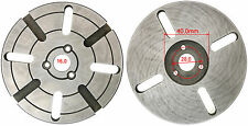10142 GG-Tools  Planscheibe 112mm