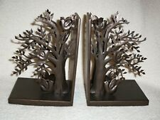 Partylite SmartScents Holder - Woodland Bookends - Nib