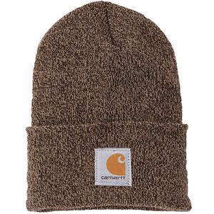 Carhartt A18 Beanie Wintermütze - Watch Hat - Strickmütze - Verschiedene Farben