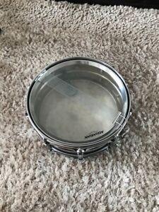 Ludwig 400 Supraphonic Snare Drum 14 x 5 1976 model