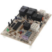 York S1-03101932002 Integrated Control Circuit Board For DGAA/DGAH Furnaces