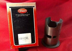 NOS OEM Wiseco 2167SL Cylinder Sleeve