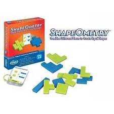ThinkFun Children's Contemporary Board & Traditional Games