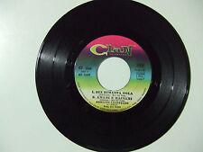 Adriano Celentano-Stai Lontana Da Me-Disco Vinile 45 Giri ITALIA 1962 (No Cover)