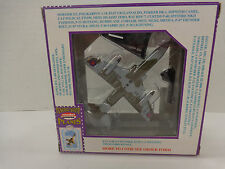 Model Power #5369 Bae Hawk Die Cast airplane new in box