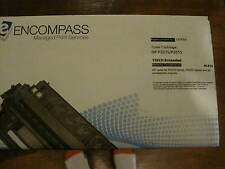 ENCOMPASS HP P2035/P2055 EXTENDED YIELD TONER(CE505A)
