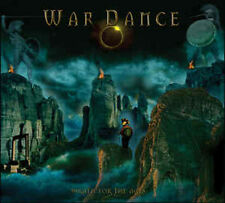 WARDANCE - Wrath For The Ages - CD - 163800