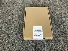 5 Pack - HP LaserJet RH3015 OPC Drum - Brand New Still In Wrapping