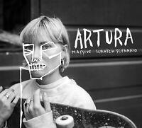 cd nuovo Artura - Massive Scratch Scenario