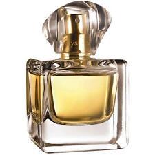AVON TODAY Tomorrow Always Eau de Parfum For Her 50ml NEU & OVP