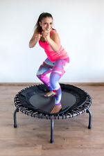 Premium * jumpsport Fitness trampoline * minitrampolin Détail Caoutchouc Cordes jumpfitness