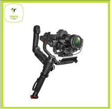 Zhiyun Crane 3 LAB Handheld Stabilizer Creator Package Brand New