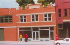 Rix Smalltown USA Dime Store structure kit #6005 NIB HO scale