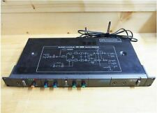 BOSS CE-300 ce300 Super Chorus Guitar/Music Effect Rack With Tracking F/S (5)