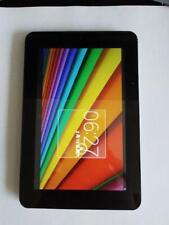 "Original Tablet PC 7"" Onda V712 Dual Core"