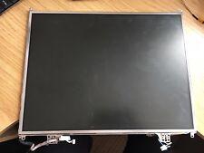 "SHARP 15"" MATTE LCD LQ150X1LHS2 USED"