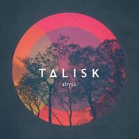 Talisk - Abyss [CD]