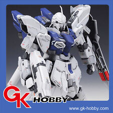 UCR1723 China UC 1:100 MSN-06S Sinanju Stein Ver. KA MG Conversion kit 原石新安州