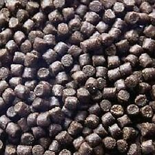 (EUR 2,98 / L) Störfutter 3 mm – 5 Liter Eimer