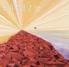 Gomez - A New Tide   [Digipak]     **NEW CD**