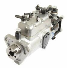 For Lucas Cav Pump Injection S105952 Cav3240f938
