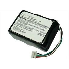 533-000050 NT210AAHCB10YMXZ Battery for Logitech Squeezebox Radio 930-000101