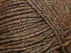 Sirdar Hayfield ARAN CON Lana Lavoro a maglia lana / Filo 100g - 872 ORZO