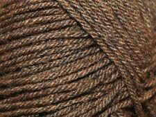Sirdar Hayfield Aran Wolle Strick Wolle / yarn 100g - 872 Barley