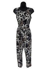 Wallis Regular Sleeveless Jumpsuits & Playsuits for Women