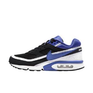 [Nike] Air Max BW OG Shoes Sneakers - Persian Violet (DJ6124-001)