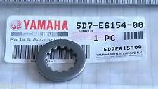 WR-125-R Husqvarna SMS-4 TE-125 Yamaha New Clutch Thrust 1 P/No. 5D7-E6154-00