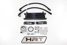 Forge Motorsport Ölkühler Kit für VW T5.1 twin turbo Blitzversand!!
