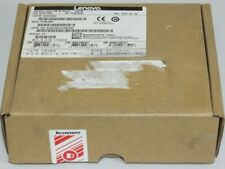 New Open Box Genuine LENOVO Thinkpad 10 Tablet 36W AC Power Adapter 4X20E75063