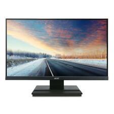 """Acer V6 27"""" LED LCD VA Monitor"""
