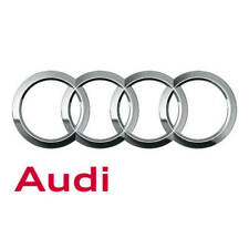 Genuine Audi Led Lamp 4S0-947-409