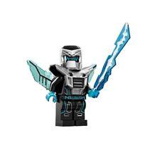 LEGO COLLECTIBLE MINIFIGURE SERIES 15 - LASER MECH 71011