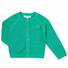 John Lewis Girls' Jumpers and Cardigans 0-24 Months
