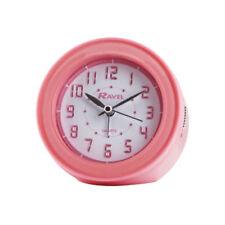 Horloges de maison traditionnels en voyage pour chambre