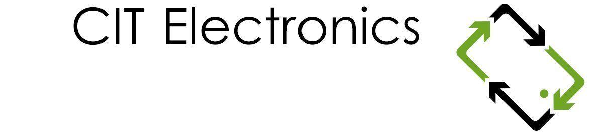 CIT Electronics 2