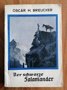 Robert Ramm Nr. 2, Dietsch Verlag, 1940