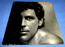 PHILIPPINES:LINDSEY BUCKINGHAM - Law & Order,LP ALBUM,Rare,Fleetwood Mac