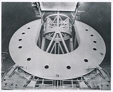 CALIFORNIE c. 1950 - Observatoire du Mont Palomar Téléscope  - USA 117