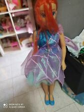 Winx Club bloom gigante